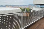 2 izbový byt - Bratislava-Nové Mesto - Fotografia 8