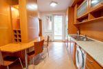 4 izbový byt - Bratislava-Ružinov - Fotografia 7