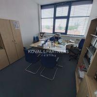 Kancelárie, Nitra, 1 m², Kompletná rekonštrukcia