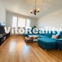 3 izbový byt, Nitra, 79 m², Kompletná rekonštrukcia