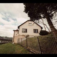 Rodinný dom, Čierne, 180 m², Pôvodný stav