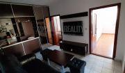 Kompletne zariadený a  zrekonštruovaný 4i byt s loggiou na Beňadickej ul. pri jazere Draždiak