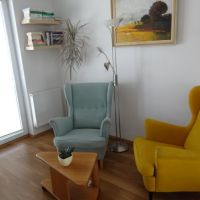 1 izbový byt, Senec, 38.50 m², Pôvodný stav