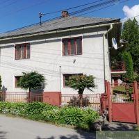 Rodinný dom, Pohorelá, 150 m², Pôvodný stav