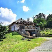 Rodinný dom, Krupina, 120 m², Čiastočná rekonštrukcia