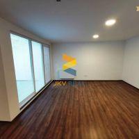 3 izbový byt, Prievidza, 1 m², Novostavba