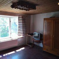 Rodinný dom, Martin, 200 m², Čiastočná rekonštrukcia