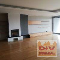 5 a viac izbový byt, Bratislava-Karlova Ves, 210 m², Novostavba
