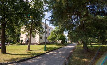 Trojizbový byt v Liptovskom Mikuláši - Demänovej na predaj