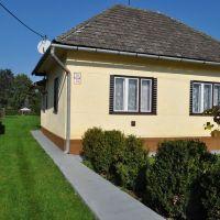 Rodinný dom, Olcnava, 1 m², Čiastočná rekonštrukcia