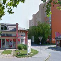 3 izbový byt, Šamorín, 70 m², Kompletná rekonštrukcia