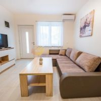 Apartmán, 39 m², Novostavba