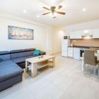 2 izbový byt, 43 m², Novostavba