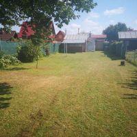 Záhrada, Sabinov, 342 m²