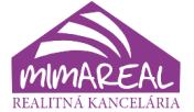 Súrne hľadáme pre našich klientov byty a to: garzónky, 2 - garzónky, 3 izbové, 4 izbové byty v celej Bratislave