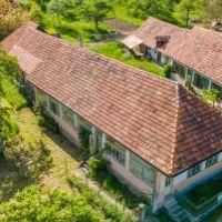 Rodinný dom, Baďan, 951 m², Pôvodný stav
