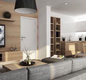 PREDAJ - 3 izb. byt, Narcisová ulica, Ružinov