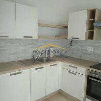 3 izbový byt, Rovinka, 68 m², Novostavba