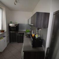 2 izbový byt, Prievidza, 1 m², Kompletná rekonštrukcia