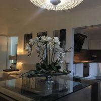 2 izbový byt, Levice, 64 m², Kompletná rekonštrukcia