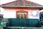 Rodinný dom - Malé Kozmálovce - Fotografia 2