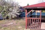 Rodinný dom - Malé Kozmálovce - Fotografia 6