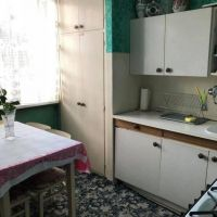 2 izbový byt, Dubnica nad Váhom, 55 m², Pôvodný stav