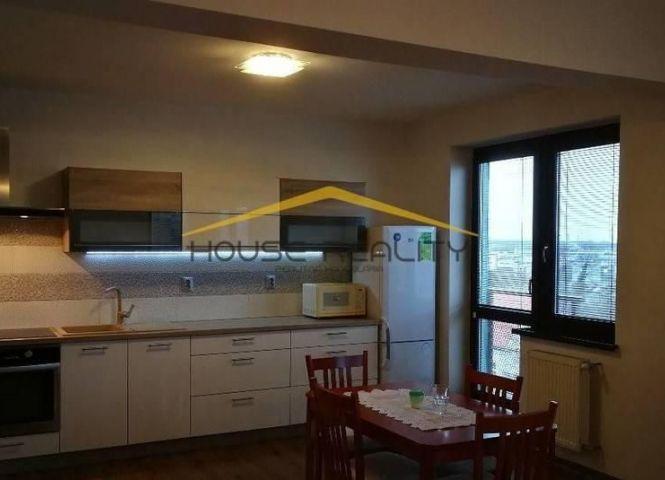 2 izbový byt - Malacky - Fotografia 1