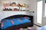 2 izbový byt - Prievidza - Fotografia 4