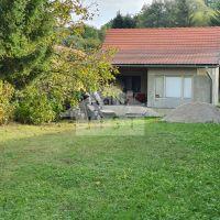 Chata, Malá Čausa, 50 m², Čiastočná rekonštrukcia