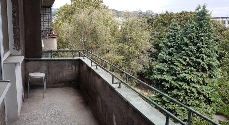 Predaj zaujímavého 4 izb. bytu na Sokolskej v Starom meste