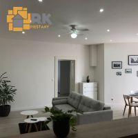 2 izbový byt, Vrbové, 95 m², Kompletná rekonštrukcia