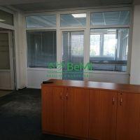 Kancelárie, Banská Bystrica, 280 m², Čiastočná rekonštrukcia