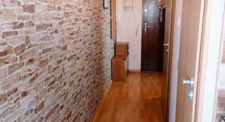 3- izbový  byt na ulici J. Jesenského
