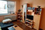 3 izbový byt - Rožňava - Fotografia 8
