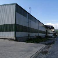 Sklad, Banská Bystrica, 2500 m², Novostavba