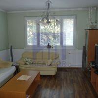 3 izbový byt, Banská Bystrica, 63 m², Čiastočná rekonštrukcia