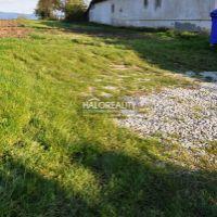 Orná pôda, Nemešany, 1234 m²