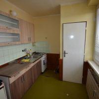2 izbový byt, Bátovce, 49 m², Pôvodný stav