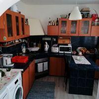 3 izbový byt, Levice, 65 m², Čiastočná rekonštrukcia