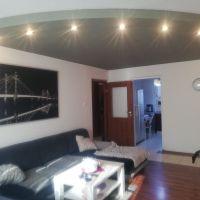 3 izbový byt, Dunajská Streda, 68 m², Kompletná rekonštrukcia