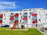 PREDANÉ! - NOVOSTAVBA - SLNEČNÝ, TEHLOVÝ 2-i byt s BALKÓNOM a PIVNICOU, 58 m2, Pezinok - Muškát, PARKING ZADARMO