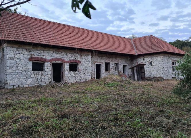 Rodinný dom - Bózsva - Fotografia 1