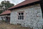 Rodinný dom - Bózsva - Fotografia 6