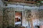 Rodinný dom - Bózsva - Fotografia 7