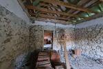 Rodinný dom - Bózsva - Fotografia 8