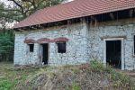 Rodinný dom - Bózsva - Fotografia 9