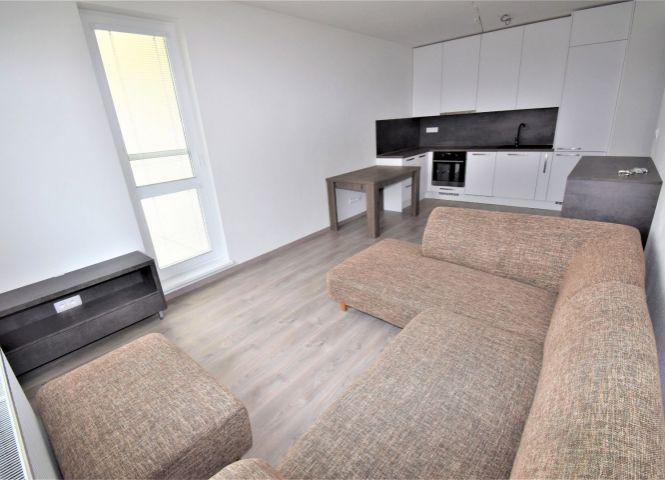 2 izbový byt - Trenčín - Fotografia 1
