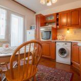 Exkluzívne na predaj 3 izbový byt na Ševčenkovej ulici v Petržalke, BAV