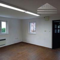 Kancelárie, Liptovský Hrádok, 31 m², Kompletná rekonštrukcia
